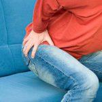 болит тазобедренный сустав к какому врачу обратиться