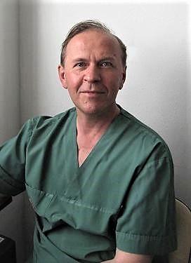 травматологія та ортопедія м. Київ