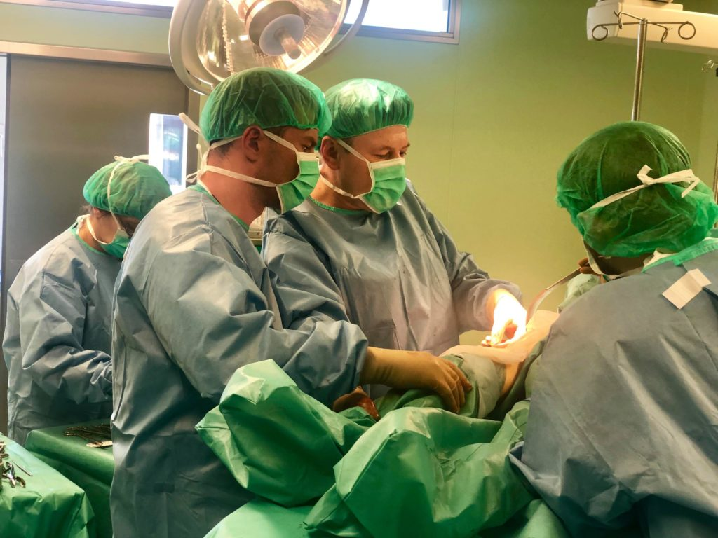 травматологія лікарня 7 на Святошино